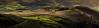 View from Higger Tor (Peter Quinn1) Tags: viewfromhiggertor eveninglight dappledlight spring derwentvalley derbyshire peakdistrict darkpeak