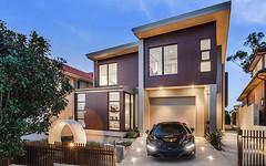 34 Glen Ormond Avenue, Abbotsford NSW