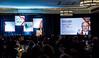 SME_Awards_Gala_2018-128 (SME_MFG) Tags: butlerphotography davidbutlerii sme connecticutphotographer gala boston massachusetts