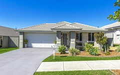 61 Settlement Drive, Wadalba NSW