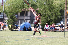 AIA State Track Meet Day 2 543 (Az Skies Photography) Tags: javelin boys throw thrower throwing boysjavelin aia state track meet may 2 2018 aiastatetrackmeet aiastatetrackmeet2018 statetrackmeet 4 may42018 run runner runners running race racer racers racing athlete athletes action sport sports sportsphotography 5418 542018 canon eos 80d canoneos80d eos80d canon80d high school highschool highschooltrack trackmeet mesa community college mesacommunitycollege arizona az mesaaz arizonastatetrackmeet arizonastatetrackmeet2018 championship championships division iii divisioniii d3
