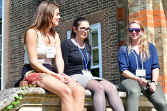 Oxford Summer School in Ecological Economics 2017 (environment.europe) Tags: green economy sustaiability cities sustainable ecological economics renewables recycling energy circular emissions pollution waste resource education oxford canada usa mexico ecuador costarica brazil colombia peru argentina uk france germany austria switzeland spain italy malta portugal belgium thenetherlands czechrepublic slovakia denmark sweden iceland norway serbia bosnia croatia albania latvia ghana nigeria jordan lebanon srilanka china india bhutan southkorea taiwan thailand philippines australia undp unep ilo iucn oecd wwf gggi