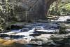 Falling Foss (olicanae) Tags: north yorkshire falling foss waterfall may beck