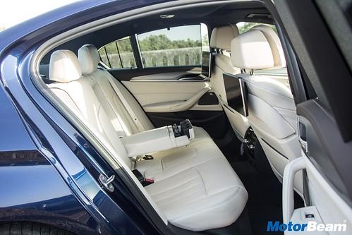 BMW-530d-M-Sport-19