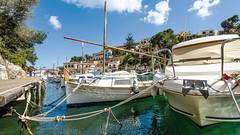 Mallorca20180412-08132 (franky1st) Tags: spanien mallorca palma insel travel spring balearen urlaub reise
