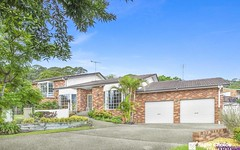 2 Barwon Place, Albion Park NSW