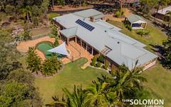 5 Pampas Court, Capalaba QLD