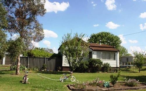 35 Cox Lane, Coolah NSW 2843