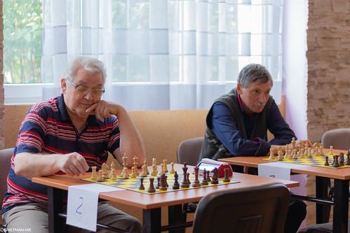 Grand Prix Spółdzielni Mieszkaniowej V Turniej-46