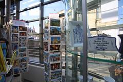 4R7A9901 (villenevers) Tags: tourisme oti officedetourisme produits boutique faience