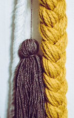telar (gvleonf) Tags: 3 trenza telar nikon3200 35mm