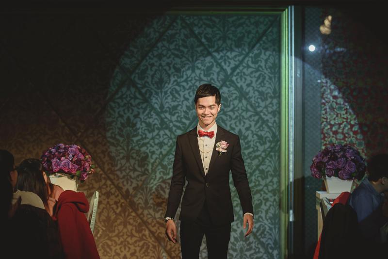 新秘小淑,婚攝,婚攝推薦,富基婚宴會館,富基婚宴,富基婚攝,MSC_0059