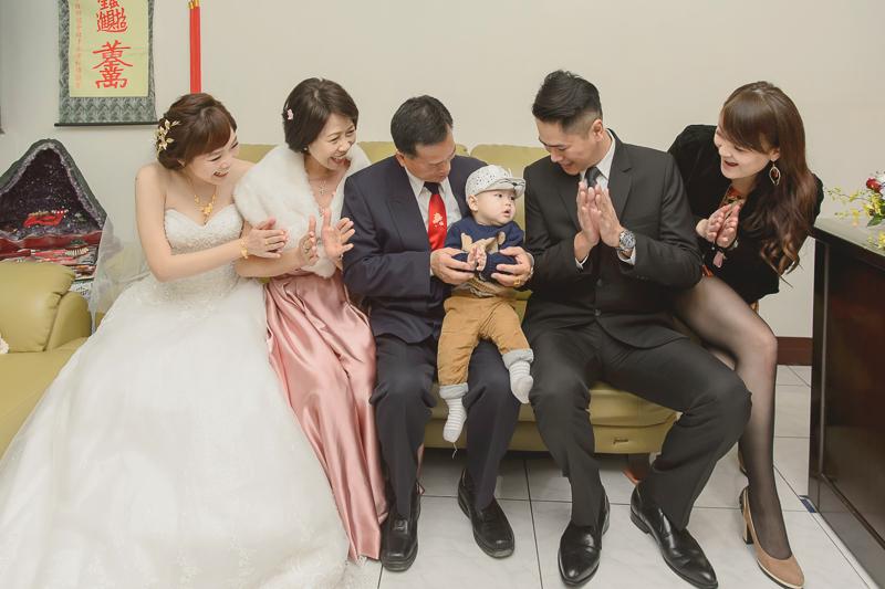 新秘小淑,婚攝,婚攝推薦,富基婚宴會館,富基婚宴,富基婚攝,MSC_0029