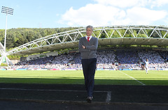 Huddersfield Town v Arsenal - Premier League (Stuart MacFarlane) Tags: englishpremierleague sport soccer clubsoccer soccerleague huddersfield england unitedkingdom gbr