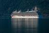 20160816 - Olden - 170542 (andyshotts) Tags: sognogfjordane norway no po britannia