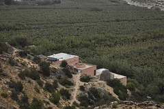 _VZS2367 (pixievargz) Tags: morocco travel travelphotography