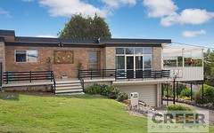 101 Roslyn Avenue, Charlestown NSW