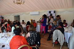 DSC_8923 (photographer695) Tags: auspicious launch wintrade 2018 hol london welcomes top women entrepreneurs from across globe with opening high tea terraces river thames historical house lords hosted by baroness sandip verma leicester chaired dr shola mosshogbamimu
