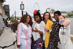 DSC_9036 (photographer695) Tags: auspicious launch wintrade 2018 hol london welcomes top women entrepreneurs from across globe with opening high tea terraces river thames historical house lords