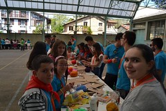 EncuentroClubes2018 (321)