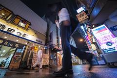 MABUHAY (ajpscs) Tags: ajpscs japan nippon 日本 japanese 東京 tokyo kanda 神田駅 city people ニコン nikon d750 tokyostreetphotography streetphotography street seasonchange spring haru はる 春 2018 night nightshot tokyonight nightphotography citylights tokyoinsomnia nightview urbannight strangers walksoflife dayfadesandnightcomesalive streetoftokyo rain ame 雨 雨の日 whenitrains 傘 anotherrain badweather whentheraincomes cityrain tokyorain lights afterdark alley othersideoftokyo tokyoalley attheendoftheday urban tokyoite wetnight rainynight noplaceforthesun umbrella whenitrainintokyo feeltheearth wetpavement mabuhay