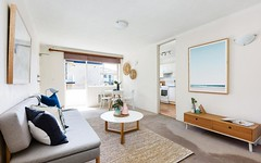 11/12 Fairway Close, Manly Vale NSW