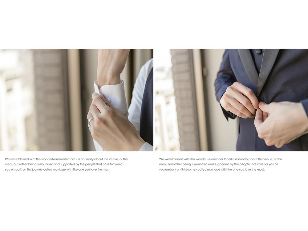 婚攝 推薦婚攝 台北西華飯店  台北婚攝 婚禮紀錄 JSTUDIO_0009