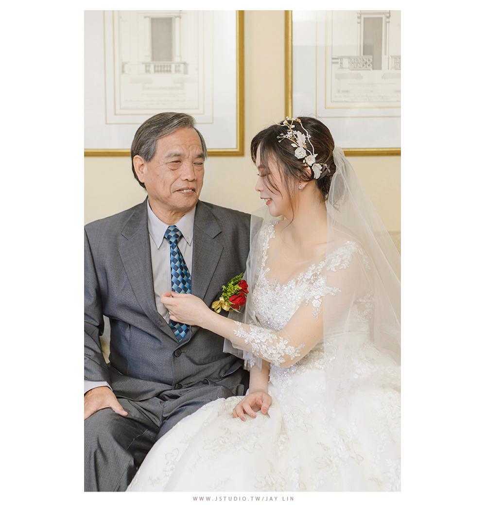 婚攝 推薦婚攝 台北西華飯店  台北婚攝 婚禮紀錄 JSTUDIO_0020