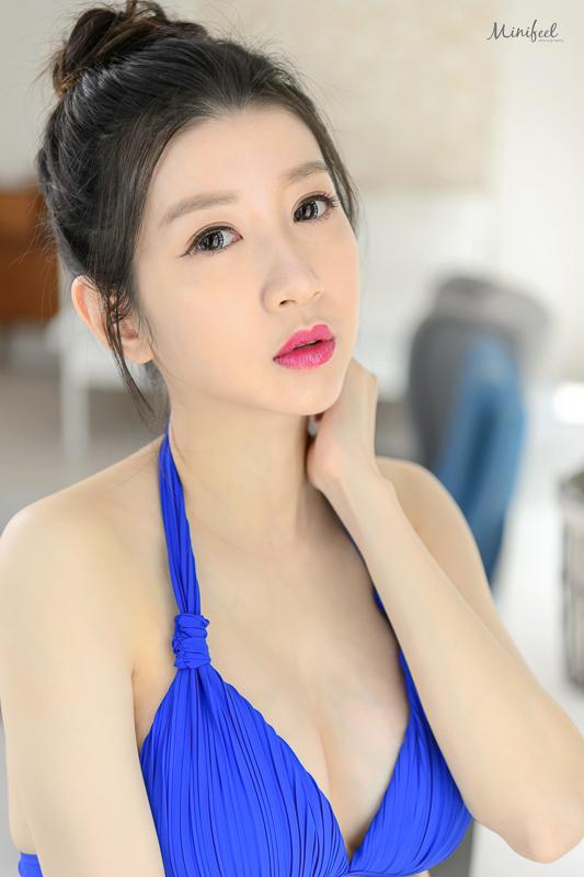 Diosa,孕婦寫真台北,孕婦寫真,孕婦寫真推薦,新祕巴洛克,孕婦照,孕婦泳裝,DSC_7666