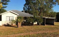 17 Phillip Street, Molong NSW