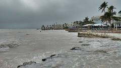 Threat | Key West, FL | 0128181448a_HDR (Kaemattson) Tags: florida keys key west fl atlantic ocean gulf mexico gulfofmexico atlanticocean bayofflorida everglades limestone keywest southernmost