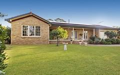 1 Dural Crescent, Engadine NSW