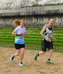 0D2D5319 (Graham Ó Síodhacháin) Tags: harbourwallbanger wallbanger broadstairs ramsgate 2018 thanetroadrunners race run runners running athletics vikingbay creativecommons