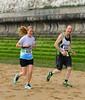 0D2D5319 (Graham Ó Síodhacháin) Tags: harbourwallbanger wallbanger broadstairs ramsgate 2018 thanetroadrunners race run runners running athletics vikingbay