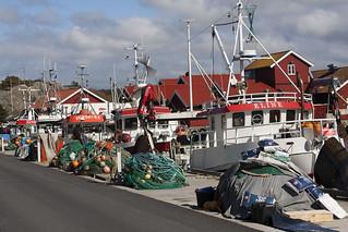 Fiskehavn 1.3, Hvaler, Norway