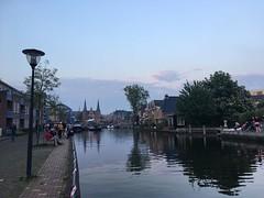 Festival holanda 18 (233)