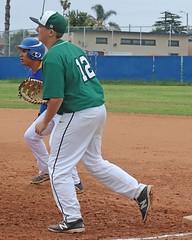 M215736A (RobHelfman) Tags: crenshaw sports baseball highschool losangeles pola portoflosangeles