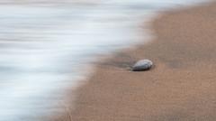 _NOC6523 (Vic Morrison) Tags: calblanque cartagena naturaleza detalles nature playa beach exposicion sony sonya6300 a6300