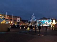 Festival holanda 18 (486)