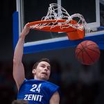 zenit_tsmoki_ubl_vtb_(27)