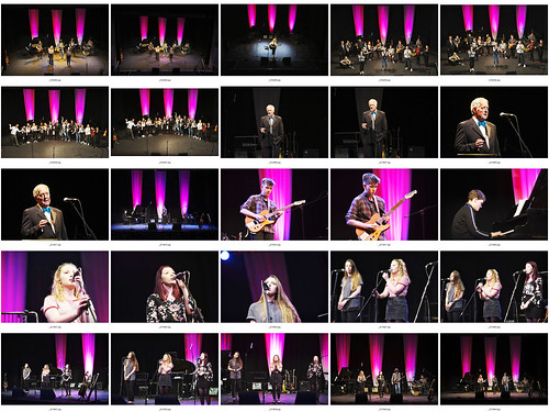 """Broads Album 2018 • <a style=""""font-size:0.8em;"""" href=""""http://www.flickr.com/photos/156101185@N03/41380194174/"""" target=""""_blank"""">View on Flickr</a>"""