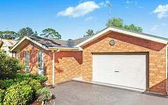 48 Sarsfield Street, Blacktown NSW