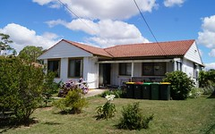 48 Adina Crescent, Orange NSW