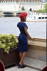 DSC_9083 Auspicious Launch of WINTRADE 2018 at the HOL London. Welcomes top women entrepreneurs from across the globe with a WINTRADE Opening High Tea on the Terraces of the River Thames at the historical House of Lords Boikanyo Trust Phenyo (photographer695) Tags: auspicious launch wintrade 2018 hol london welcomes top women entrepreneurs from across globe with opening high tea terraces river thames historical house lords boikanyo trust phenyo