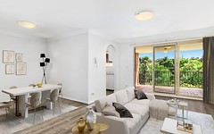 15/8 Water Street, Hornsby NSW