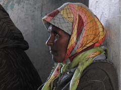 women (Guy Goetzinger) Tags: araber frauen menschen goetzinger nikon morocco women femme arabe maroc p900 portrait closeup waiting person frau gegenlicht 2018 top best