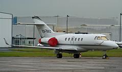 Hawker ~ CS-DGZ (Aero.passion DBC-1) Tags: spotting lbg dbc1 biscove bourget aeropassion avion aircraft aviation plane david hawker ~ csdgz