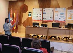 La UVa acogerán  la reunión de la Red Interuniversitaria de Profesorado de Orientación (universidaddevalladolid) Tags: uva reunión red interuniversitaria profesorado orientación