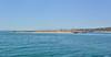 Point Castillo (joe Lach) Tags: california santabarbara marina harbor breakwater pointcastillo sandybeach small sailboats palmtrees bouy joelach