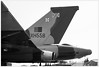 _DSC6780ed (alexcarnes) Tags: avro vulcan bomber alex carnes alexcarnes nikon d810 nikkor 50mm f18 g robin hood airport doncaster sheffield